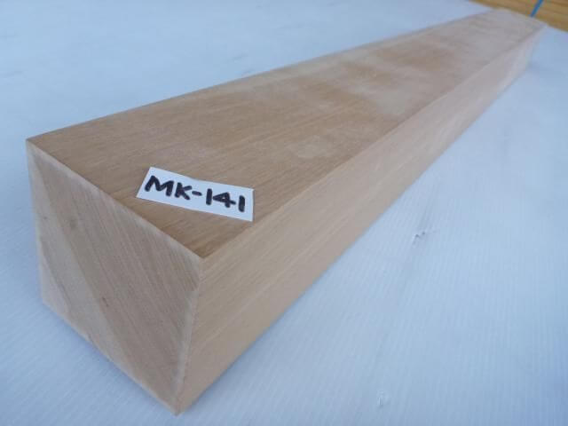 マカバ 角材 MK-141