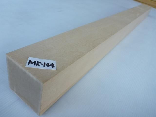 マカバ 角材 MK-144