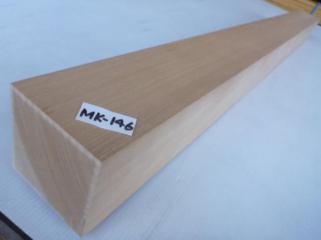 マカバ 角材 MK-146