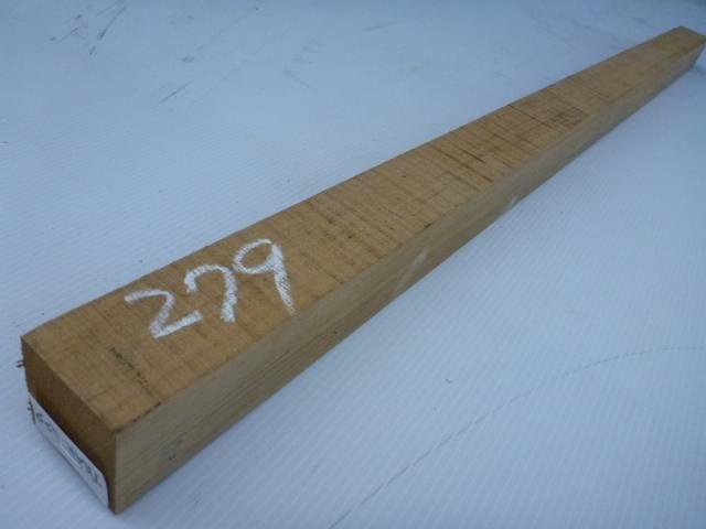 チーク 角材 TEAK-279