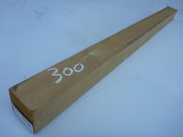 チーク 角材 TEAK-300