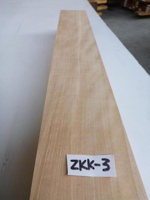ザツカバ 角材 ZKK-3