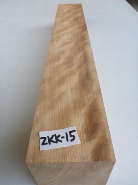 ザツカバ 角材 ZKK-15