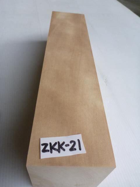 ザツカバ 角材 ZKK-21