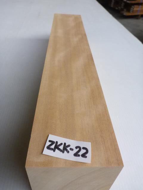 ザツカバ 角材 ZKK-22