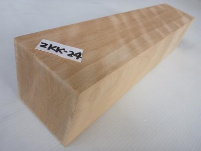 ザツカバ 角材 ZKK-24