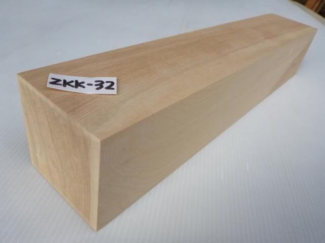 ザツカバ 角材 ZKK-32