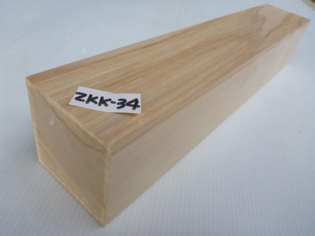 ザツカバ 角材 ZKK-34