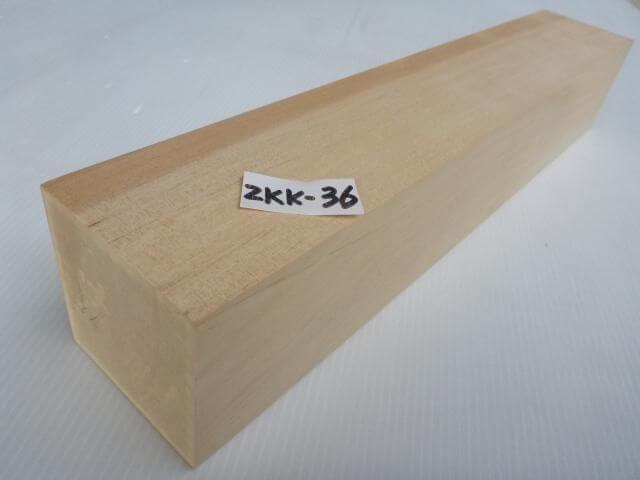 ザツカバ 角材 ZKK-36