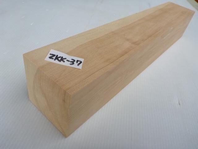 ザツカバ 角材 ZKK-37