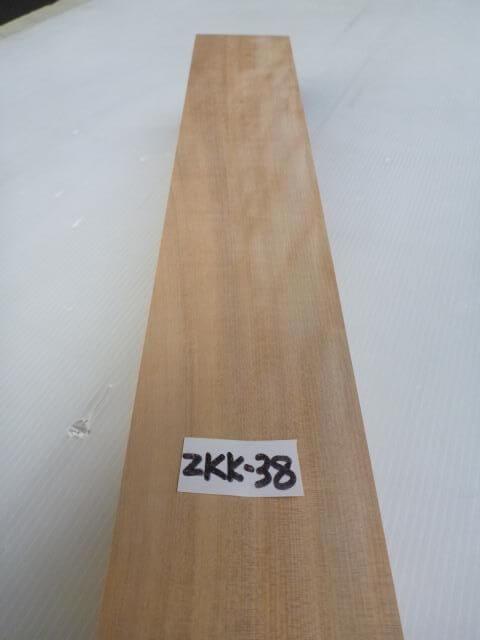ザツカバ 角材 ZKK-38