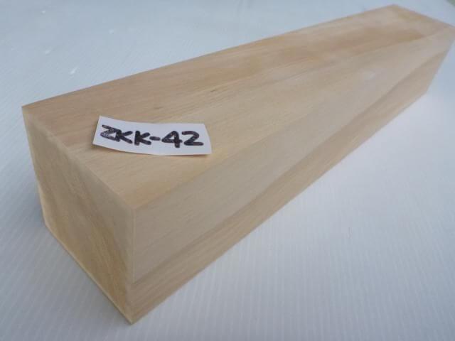 ザツカバ 角材 ZKK-42