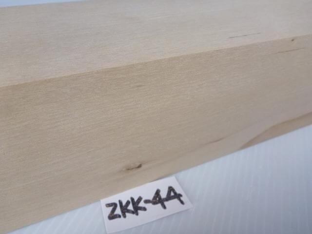 ザツカバ 角材 ZKK-44
