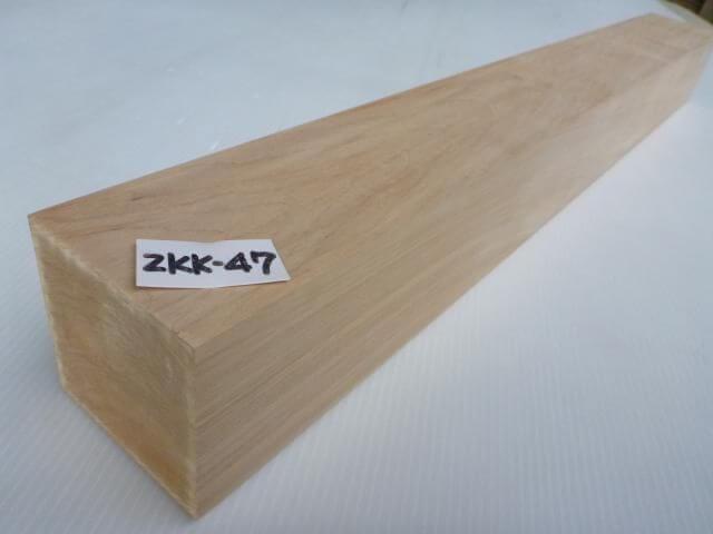 ザツカバ 角材 ZKK-47