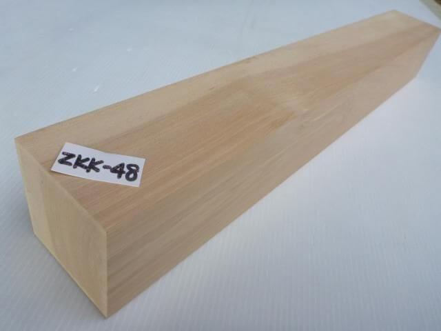 ザツカバ 角材 ZKK-48