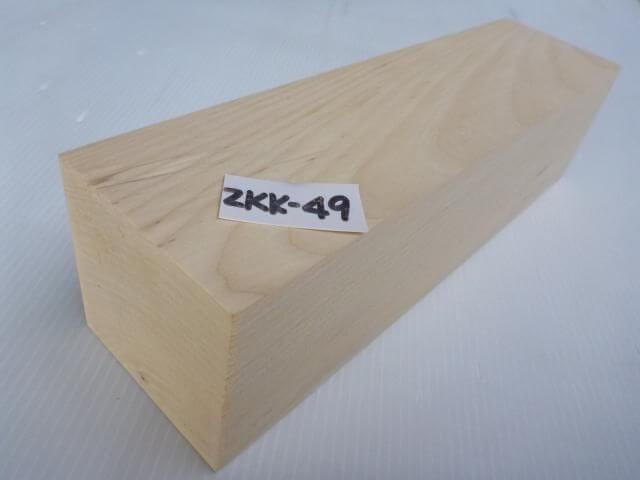 ザツカバ 角材 ZKK-49