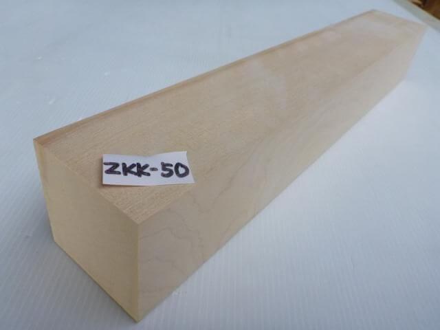 ザツカバ 角材 ZKK-50