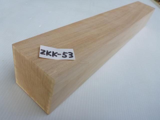 ザツカバ 角材 ZKK-53