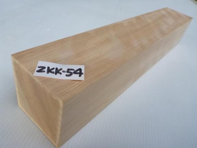 ザツカバ 角材 ZKK-54