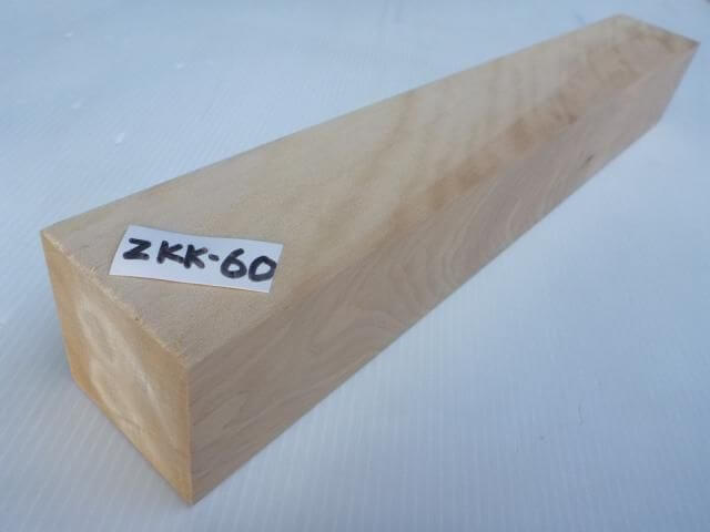 ザツカバ 角材 ZKK-60