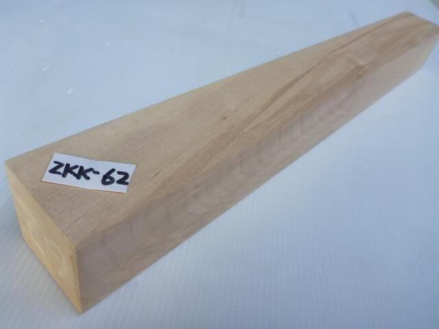 ザツカバ 角材 ZKK-62