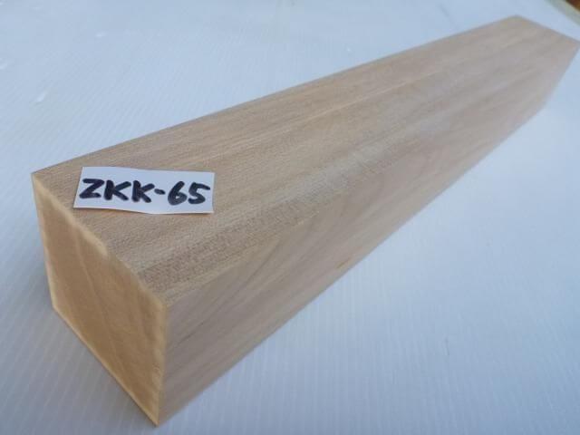 ザツカバ 角材 ZKK-65
