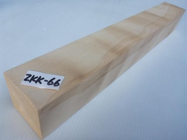 ザツカバ 角材 ZKK-66