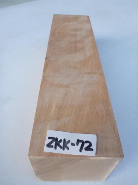 ザツカバ 角材 ZKK-72