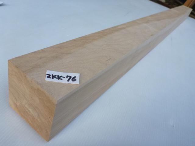 ザツカバ 角材 ZKK-76