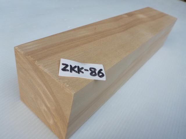 ザツカバ 角材 ZKK-86