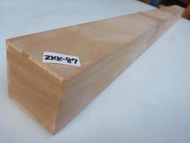 ザツカバ 角材 ZKK-87