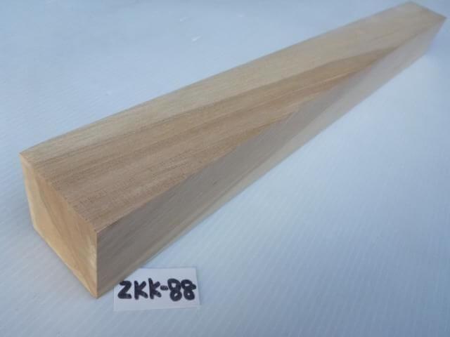 ザツカバ 角材 ZKK-88