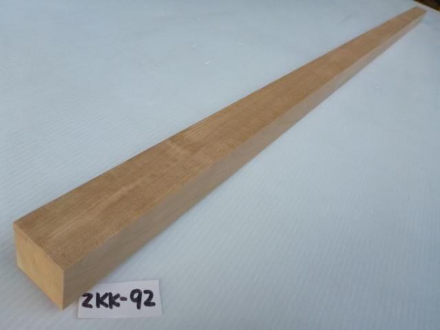 ザツカバ 角材 ZKK-92