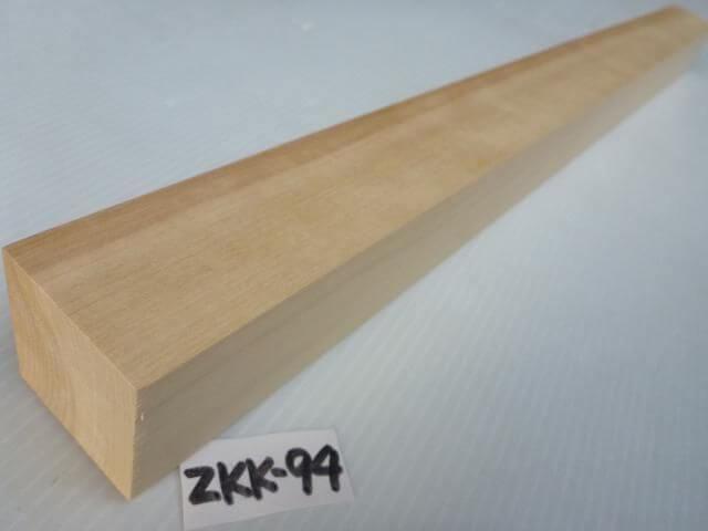 ザツカバ 角材 ZKK-94