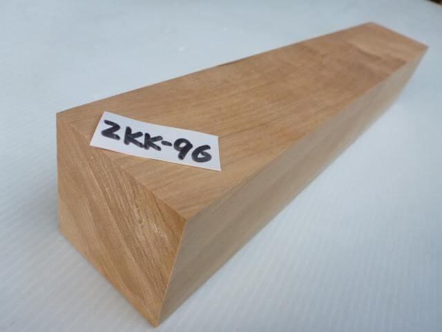 ザツカバ 角材 ZKK-96