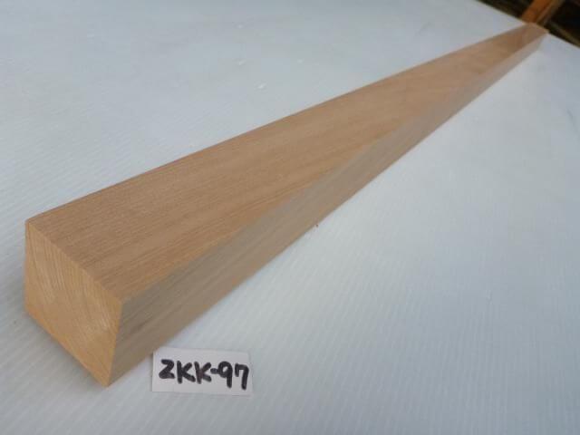 ザツカバ 角材 ZKK-97