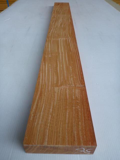 カリン 一枚板 KKB-31