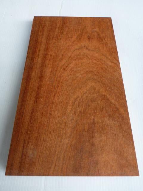 カリン 一枚板 KKB-36