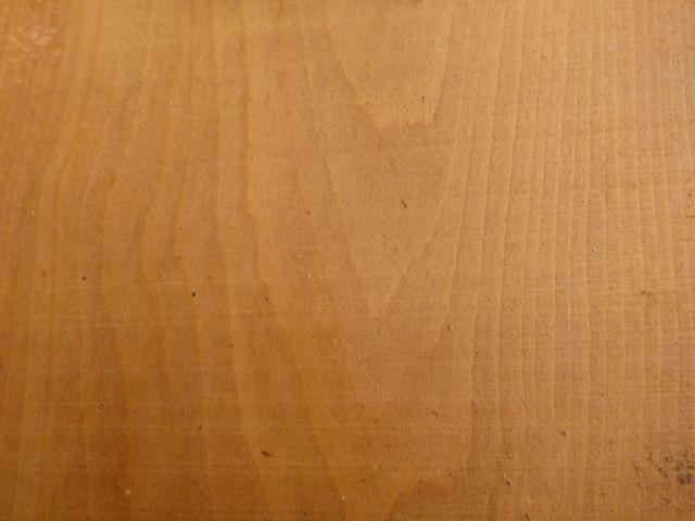 カツラ 両耳付き板 K-6