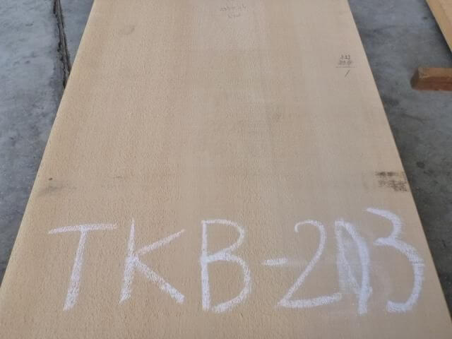木曽ヒノキ 一枚板・厚盤 TKB-203