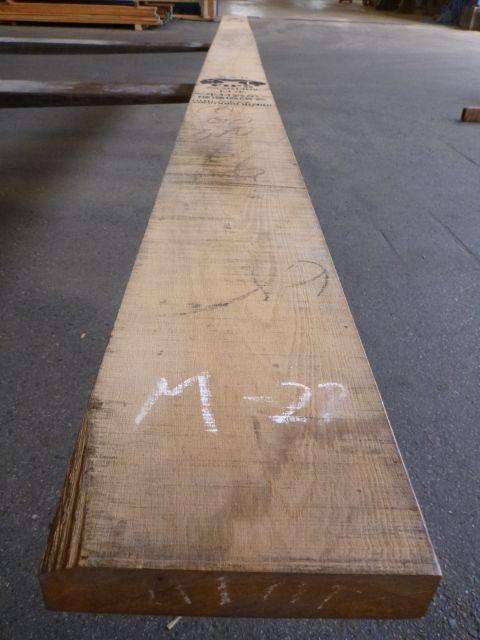 マカバ 板目板 M-21