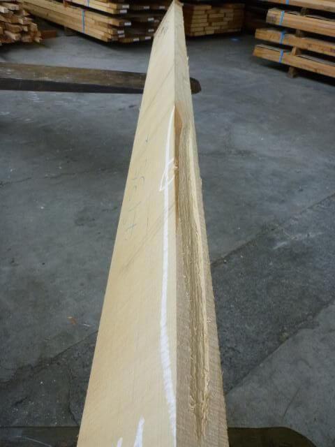 ハードメープル 板HM-59
