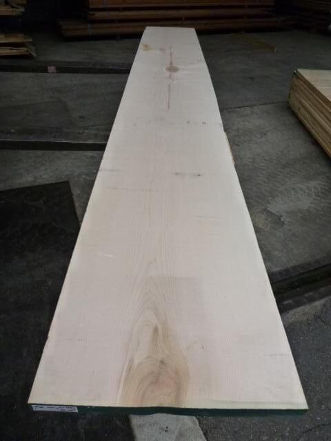 ハードメープル 板 HM-156