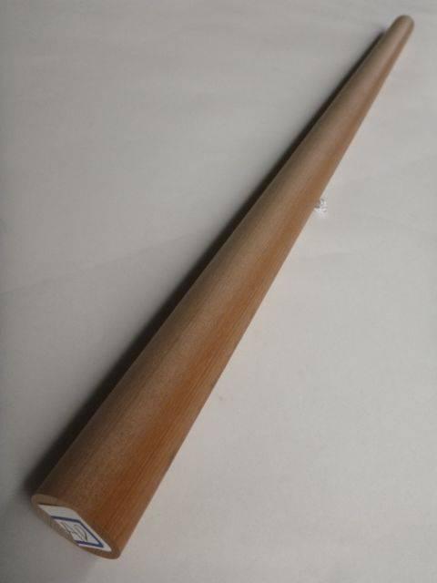 アサダ材 径25mm 丸棒 ADRB-25