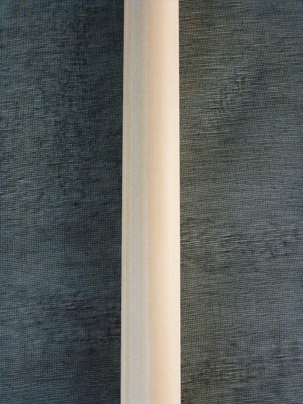 アガチス材 径40mm 丸棒 AGRB-40