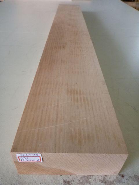 カツラ材 薄板 プレナ仕上げ OKT-65