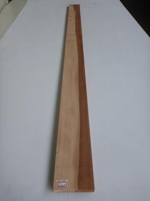 カツラ材 薄板 プレナ仕上げ OKT-167