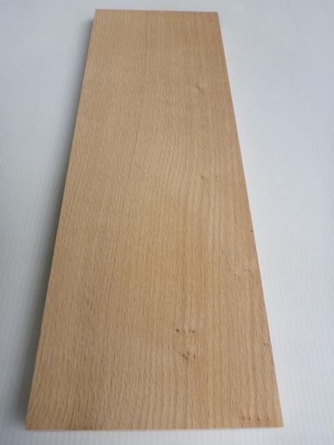 木曽檜 厚盤 TKHB-1