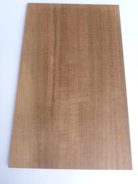 チーク材 薄板 サンダー仕上げ TESP-169