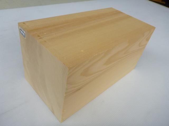 米ヒバ 角材 YSK-3